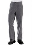 Muške hlače sive