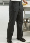 Muške hlače standard